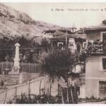 vecchie foto e cartoline