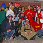 Comitato Feste 2011